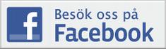 hitta-oss-pa-facebook